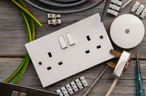 Electric Socket Installation Telscombe East Sussex