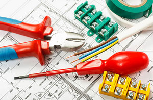 Electricians Halifax (HX1) - Electrical Installations Halifax