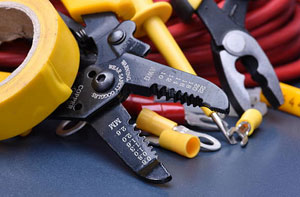 Electricians Willenhall (WV12) - Electrical Installations Willenhall
